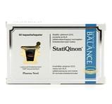 StatiQinon 60st