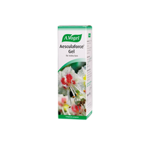 A.Vogel Aesculaforce® gel 100g