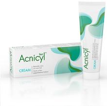 ACNICYL cream 30ml