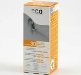 Eco Cosmetics Solkräm SPF30 75ml