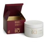 ila Face Mask for Revitalising Skin 200g