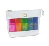 ila Travel Essentials Collection 5 x 50ml