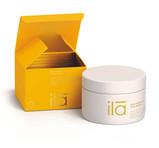 ila Body Cream for Vital Energy 200g