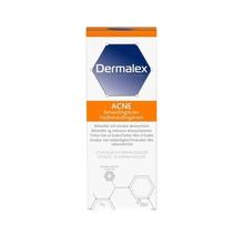 Dermalex Acne Cream 30g