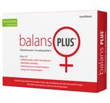 Balans Plus 60st