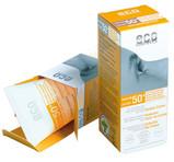 Eco Cosmetics Solkräm SPF50+ 75ml