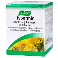 HYPERMIN Tabletter 60st