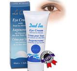 La Cure Ögonkräm 40ml