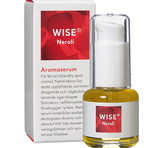 Wise Aromaser neroli 15ml