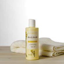 Rapsodine Balsam 250ml