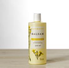 Rapsodine Balsam 500ml