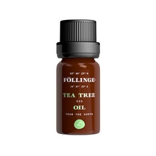 Föllinge Tea Tree Oil 30ml EKO