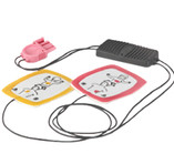 Physio-Control LIFEPAK CR Plus Barnelektroder