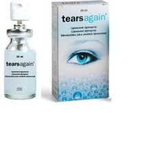 Tears Again 10ml