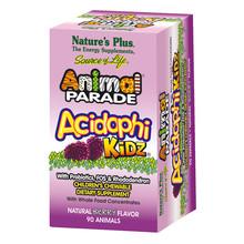 Animal Parade Acidophilus Kidz 90st