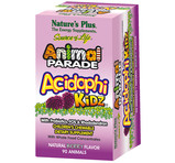 Animal Parade Acidophilus Kidz 90st