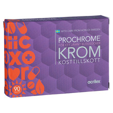 Acrilex Prochrome 90st