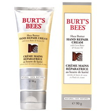 Burt's Bees Hand Repair Creme 90g
