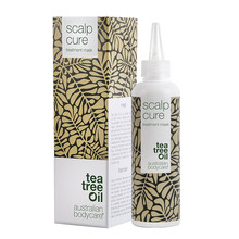 Australian BodyCare Scalp Cure 150ml