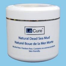 La Cure Body Mud Mask 800gr