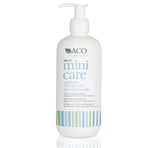 ACO Minicare Washlotion 350ml