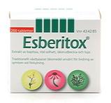 ESBERITOX Tabletter 200st