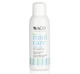 ACO Minicare Baby Oil 150ml