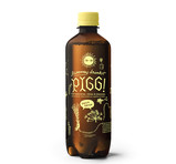 Bloomy Drinks Pigg 500ml