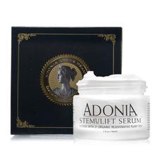 Adonia StemuLift Serum 30ml