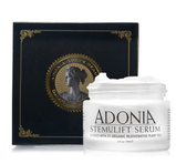 Adonia StemuLift Serum 30ml