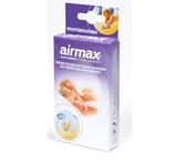 Airmax Hälsa näsvidgare mot snarkning Universal 1st Small + 1st Medium
