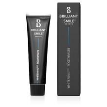 Brilliant Smile WHITENINGevo TOOTHPASTE 65ml