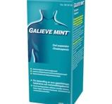 Galieve Mint 150ml