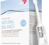 RFSU Natural Balans 7st