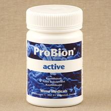 ProBion® active 150st