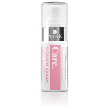 A To K Care Vitamin Spray 15 ml