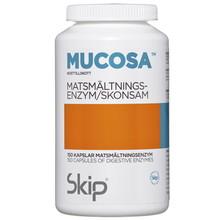 Skip Mucosa 150st