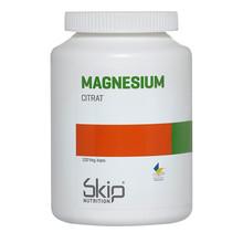 Skip Magnesium citrat 100st