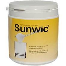 Sunwic IBS 220gr